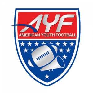 American Youth Football Logo-squashed