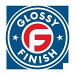 GF-Logo-Footer