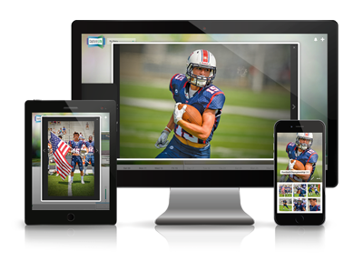 USA-Football-Devices-2018-LowRes