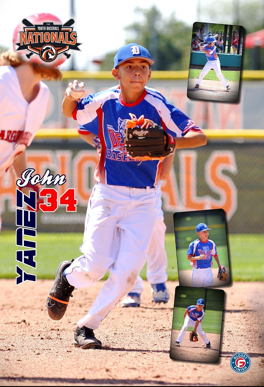 baseball-throw