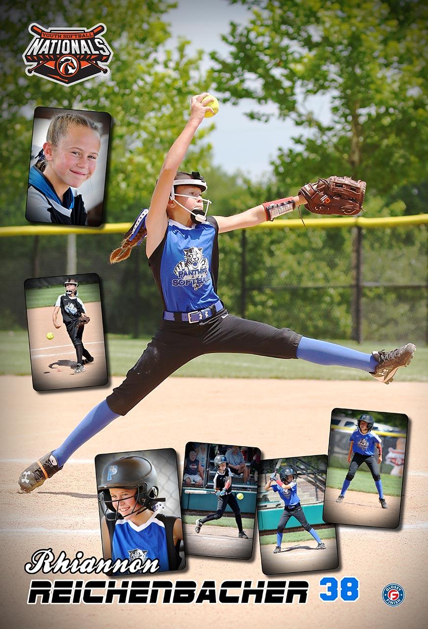 softball-pitching