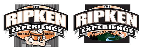 Ripken_Logo_stack