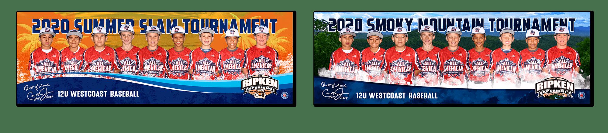 20_Ripken-TeamPanos