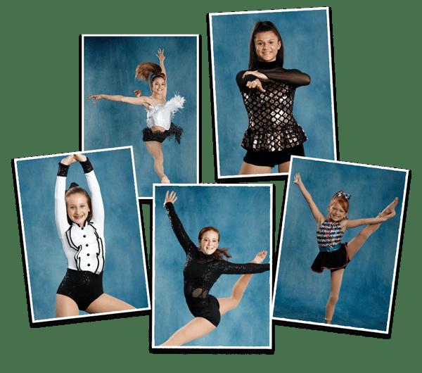 dancer_samples