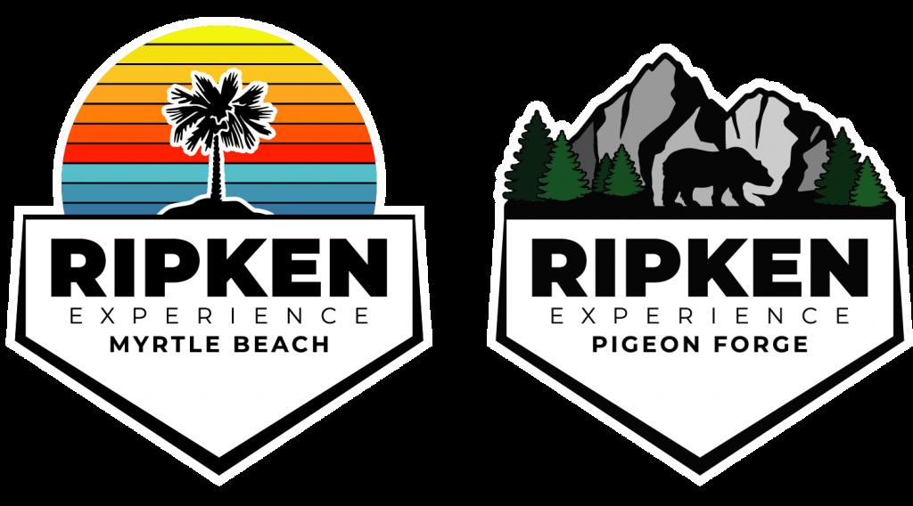 _21_Ripken_logo_stack_outline_New