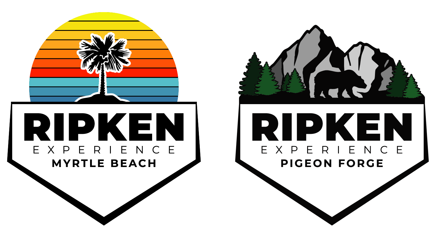 _21_Ripken_logo_stack_outline_New